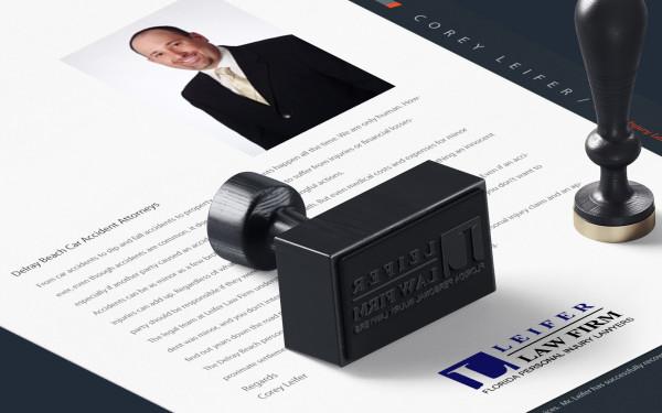 lawyer-corey-leifer-letterhead